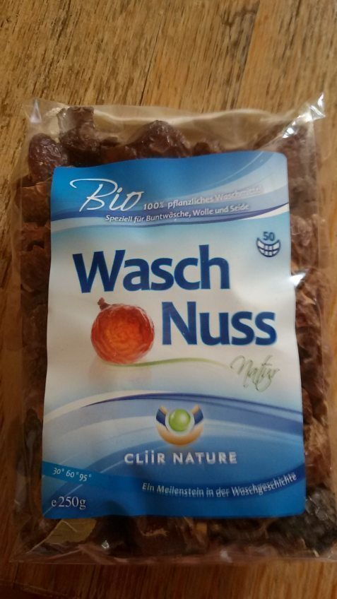 Waschnuesse-f%C3%BCr-eine-nat%C3%BCrliche-Reinigung-der-Waesche