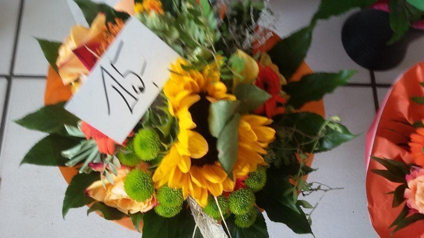 Blumengesch%C3%A4ft-Schrade-bietet-ein-neues-Herbst-Winterangebot-2019-2020-an