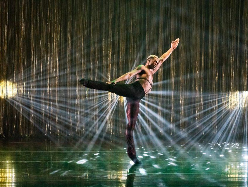 US-Dance-Company-vom-16--bis-21--Juli-2019-im-Rahmen-des-Sommerfestivals-in-K%C3%B6ln