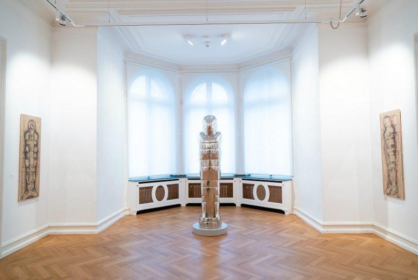 Das-Kunstmuseum-Villa-Zanders-ist-%C3%BCber-die-Ostertage-ge%C3%B6ffnet%21
