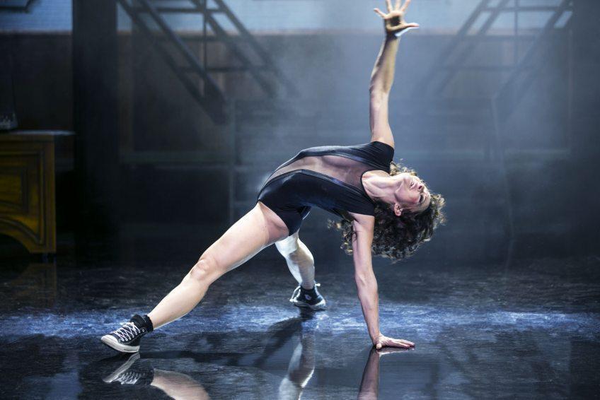 Flashdance-Das-Musical-live-auf-der-B%C3%BChne