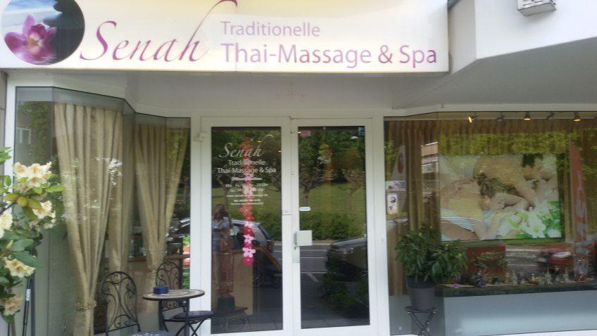 Senah-traditionelle-Thai-Massage-and-Spa-in-Bensberg-bietet-viele-Angebote-rund-um-das-Thema-Gesundheit-und-Wohlbefinden