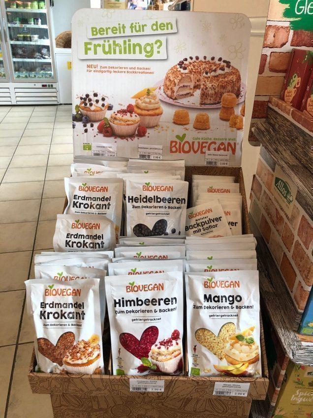 Bioladen-Bensberg-mit-neuen-Veganen-Backprodukten